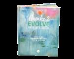 Evolve Book