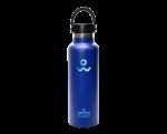 Awake Academy Hydro Flask