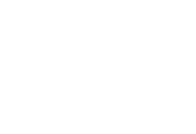 Awake Academy Logo TM White Stacked
